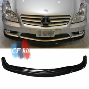 Universal Fit Moulded Mudflaps Front or Rear Fitting MERC CLS W219 05 on