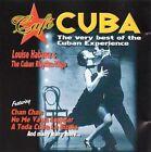 Trini Lopez Greatest hits (16 tracks, #un3014) [CD]