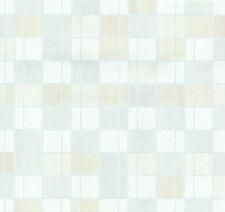 Living Room Modern Embossed Wallpaper Rolls & Sheets