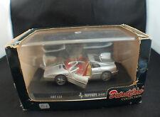 Detail Cars art. 121 Ferrari 348 TS 1/43 neuf MIB neuf en boite