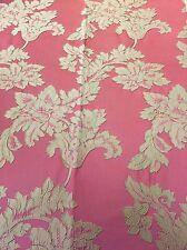 REMNANT Off Cut Jim Dickens Fabric Curtain Blind Cushion Craft 66x93cm RRP£41.95
