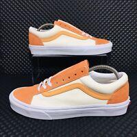 Vans Old Skool (Men's Size 10.5) Athletic Casual Sneaker Skateboarding Shoe
