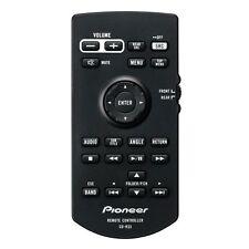 Pioneer Remote AVH-4000NEX AVH-4100NEX AVH-4200NEX AVH-P8400BH AVH-X8500BHS OEM