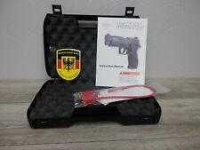 Sig Manual In Pistol Parts for sale | eBay