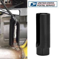 Professional Oxygen 02 Sensor Socket 22mm 3/8