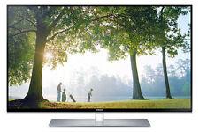 """Televisori 55"""" con risoluzione massima 1080p (HD)"""
