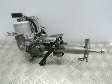 NISSAN JUKE 2010-14 ELECTRIC POWER STEERING COLUMN/PUMP/ECU (1.5l 8v DCI) #5963V