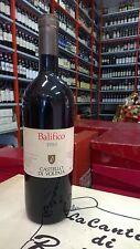 BALIFICO 1986 CASTELLO DI VOLPAIA 13% VOL