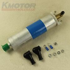 New Electric Fuel Pump For Mercedes Benz G500 G55 AMG E320 CLK430 S600 E8289