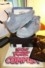 Baskets blanches Jordan pour homme