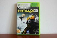 Tom Clancy's HAWX 2 - XBOX360 Game PAL - English Version