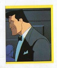 figurina - BATMAN 1993 PANINI - NUMERO 99