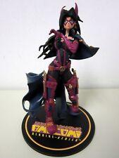 "Ame-Comi ARTEMIS HUNTRESS Heroine-Series Limited Edition Figure Statue 9"" PVC"