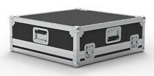 Soundcraft LX7ii 16ch Mixer Flight Case | NSP Cases