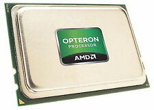 AMD Opteron 2218 2.6ghz 1mb L2 Processor
