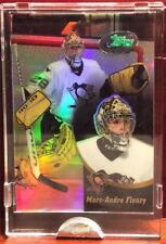 etopps Hockey