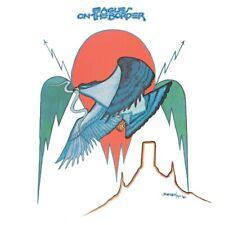 Eagles - On The Border - 180g Vinyl LP 8122796165