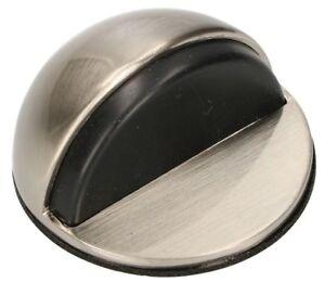 Türstopper Türpuffer Püffer Stopper Selbstklebend Bodentürstopper Tür Püffer Top