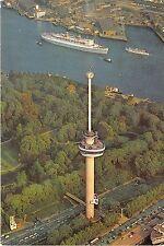 B53809 Rotterdam General Motors Skol International Rier boats netherlands
