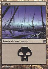 Mágica n° 340/350 - Marismas
