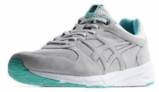Chaussures ASICS pour homme pointure 43