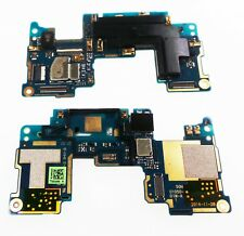 NEW OEM ATT HTC One M9 Daughter Board PCB POWER ON/OFF MIC FLEX CABLE CONNECTOR