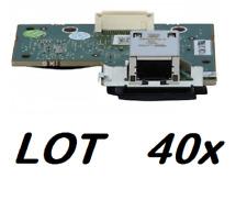 LOT 40X Dell iDrac 6 Enterprise Kit K869T JPMJ3 Y383M 0Y383M for R310 R410
