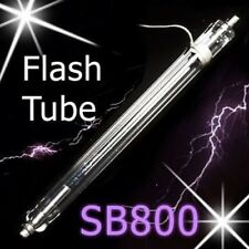 NEW Nikon SB800 Flash Tube Xenon Lamp Flashtube Replacement Bulb Speedlite Light