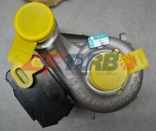 Genuine OEM KIA SORENTO D4HB 5303-988-0430/28231-2F650 TURBO BV43 BORGWARNER