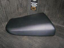SUZUKI SV650 K1-05 REAR SEAT