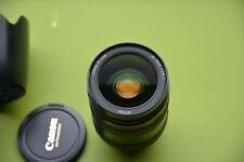 Canon EF 24-70mm L f/2.8 f2.8  USM Lens for  5d 6d 7d 70d 80d t6i t6s ref399280