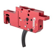Timney 2 Stage Curved Drop-In Trigger for Ruger Precision Rifle 650