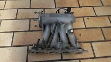 Org. Ansaugbrücke intake manifold B16A2 160PS Honda CRX EG2 CIVIC EG6 EG9