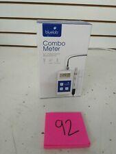 Bluelab Combo Meter (s. 92)(L)