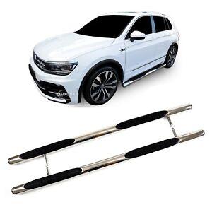 09.07 5n tutti i modelli nuovo COFANO Bonnet per VW Tiguan Bj />/> tipo
