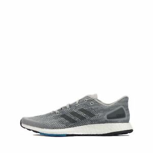 adidas Pure Boost DPR Men's Running Shoes Grey
