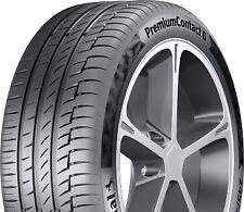Continental PremiumContact 6 225/45 R18 95Y XL