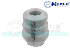 Meyle Front Suspension Bump Stop Rubber Buffer 614 344 0007