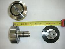 Moffett Bolt In Roller Bearing 529.999.0006 or 210432 Mast Roller Bearing