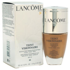 Lancome Teint Visionnaire Skin Perfecting Makeup Duo - # 05 Beige Noisette