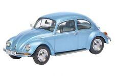 Schuco Classic Modellautos, - LKWs & -Busse im Maßstab 1:43