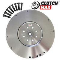 """CLUTCH MAX 13"""" SOLID FLYWHEEL FOR 05-17 RAM 5.9L 6.7L CUMMINS TURBO 6-SPEED G56"""