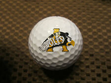 Logo Golf Ball-A-Orioles.Avon Orioles High School