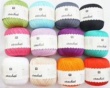 Cotton Wools&Yarns Supplies