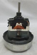 Royal Dirt Devil  MVP Upright Vacuum cleaner Motor & Shroud 2-920171-000 B9
