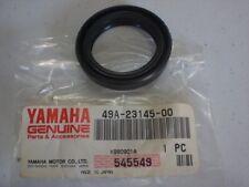 YAMAHA NOS YX600 XJ750 TZ250 SRX600 FZ600 FJ600 OIL SEAL  49A-23145-00-00   #33