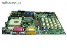 Placa base qdi kudoz 7g-6al amd socket462 via 2ddr vga+red+sonido integrado