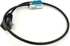 fotocellula Leuze per offset Roland Favorit - Sensor RK34 Roland Favorit