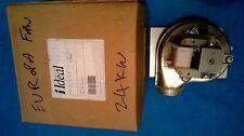 IDEAL BOXER/EUROPA C24 FAN 172429/95000527 BNIB.