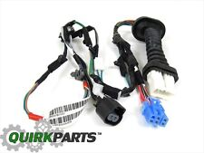s l225 interior door panels & parts for dodge ram 1500 ebay wiring harness for 2004 dodge ram 1500 at gsmportal.co